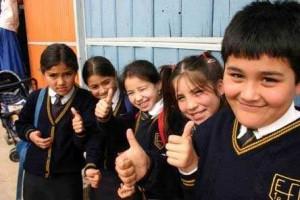 021126-foto-ministerio-educacion-trabaja-corregir-prevenir-casos-bullying-minedu