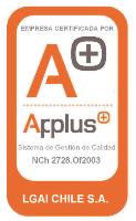 NCh-2728-LOGO-APPLUS-NARANJO
